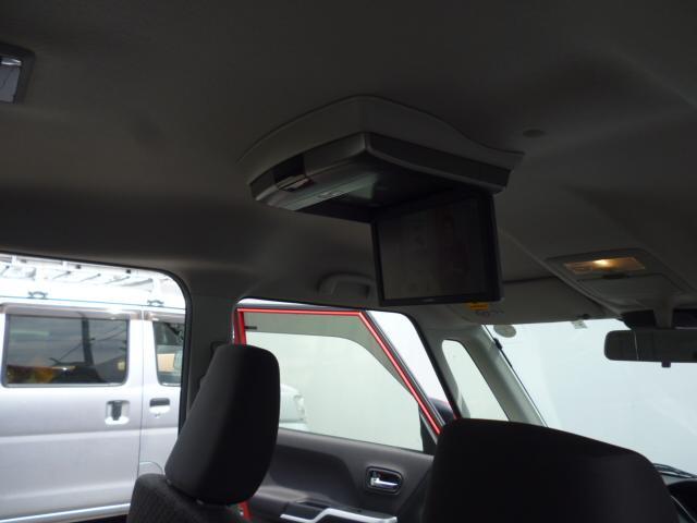 ハイブリッドMZ 純正8インチSDナビフルセグ後席モニターデュアルカメラブレーキサポート両側パワースライドドアクルーズコントロールオートディスチャージヘッドライトDVD再生可能Bluetooth(38枚目)