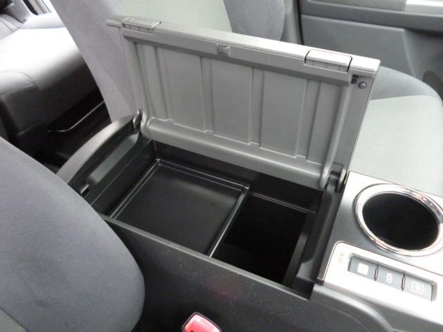 S ワンオーナー SDナビ バックカメラ クリアランスソナー ステアリングスイッチ ETC フロアマット ドアバイザー ハイブリッドカー フォグランプ キーフリー(14枚目)