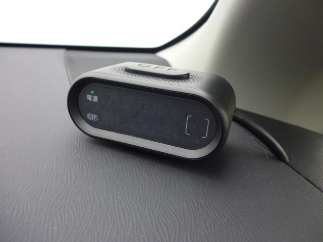 S ワンオーナー SDナビ バックカメラ クリアランスソナー ステアリングスイッチ ETC フロアマット ドアバイザー ハイブリッドカー フォグランプ キーフリー(15枚目)