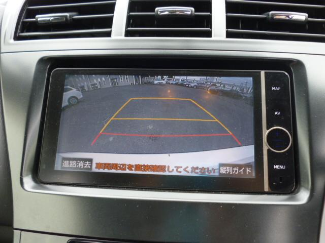 S ワンオーナー SDナビ バックカメラ クリアランスソナー ステアリングスイッチ ETC フロアマット ドアバイザー ハイブリッドカー フォグランプ キーフリー(34枚目)