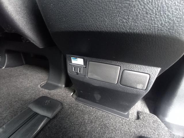 2.5S タイプゴールド ディスプレイオーディオ トヨタセーフティーセンス キーフリー LEDヘッドライト 純正18インチアルミ 両側パーワースライドドア パワーバックドア(10枚目)