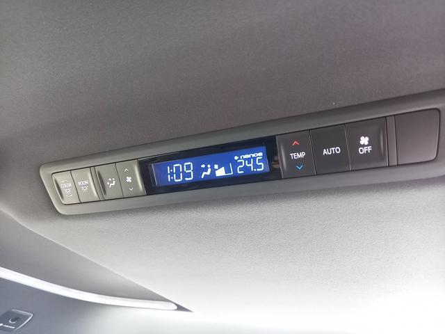 2.5S タイプゴールド ディスプレイオーディオ トヨタセーフティーセンス キーフリー LEDヘッドライト 純正18インチアルミ 両側パーワースライドドア パワーバックドア(24枚目)