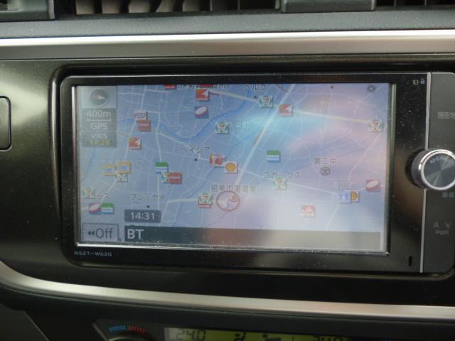 150X キーフリー フルオートエアコン ETC SDナビゲーション DVD再生 バックカメラ ステアリングスイッチ フロアマット ドアバイザー(12枚目)