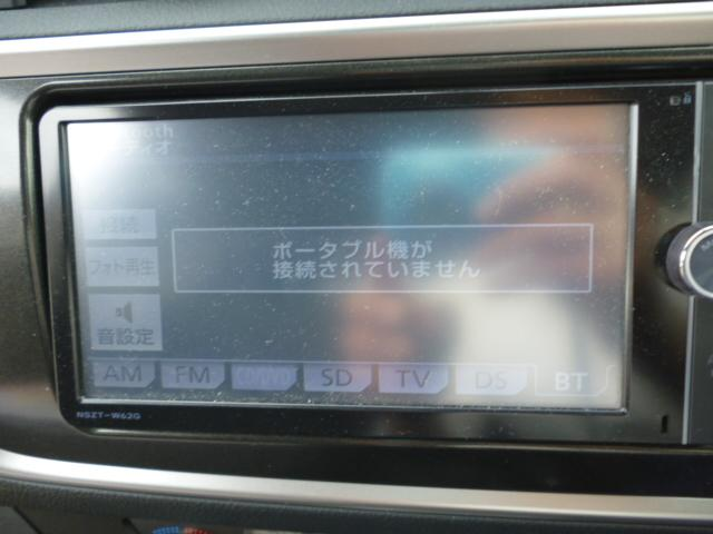 150X キーフリー フルオートエアコン ETC SDナビゲーション DVD再生 バックカメラ ステアリングスイッチ フロアマット ドアバイザー(13枚目)