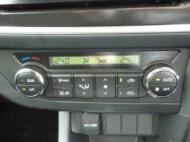 150X キーフリー フルオートエアコン ETC SDナビゲーション DVD再生 バックカメラ ステアリングスイッチ フロアマット ドアバイザー(19枚目)