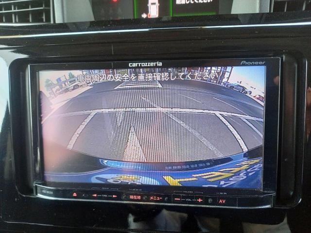 ワンオーナースマートアシシトIIカロッツエリア7インチSDナビフルセグTVETCバックカメラDVD再生可能LEDヘッドライト両側電動スライドアクルーズコントロールプッシュエンジンスタート車検整備付き(15枚目)