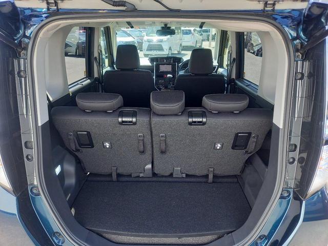 ワンオーナースマートアシシトIIカロッツエリア7インチSDナビフルセグTVETCバックカメラDVD再生可能LEDヘッドライト両側電動スライドアクルーズコントロールプッシュエンジンスタート車検整備付き(16枚目)