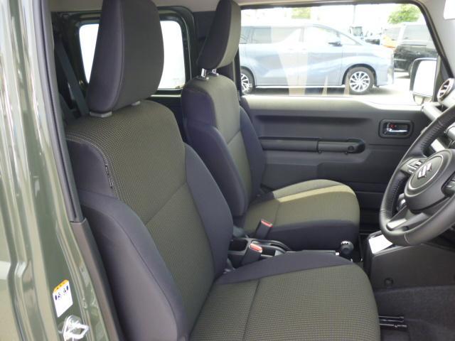 XC 8インチSDナビフルセグTVBluetoothパートタイム4WDオーディオデュアルセンサーブレーキサポートハイビームアシストLEDヘッドライトUVカットガラス誤発進抑制機能車線逸脱警報機能(20枚目)