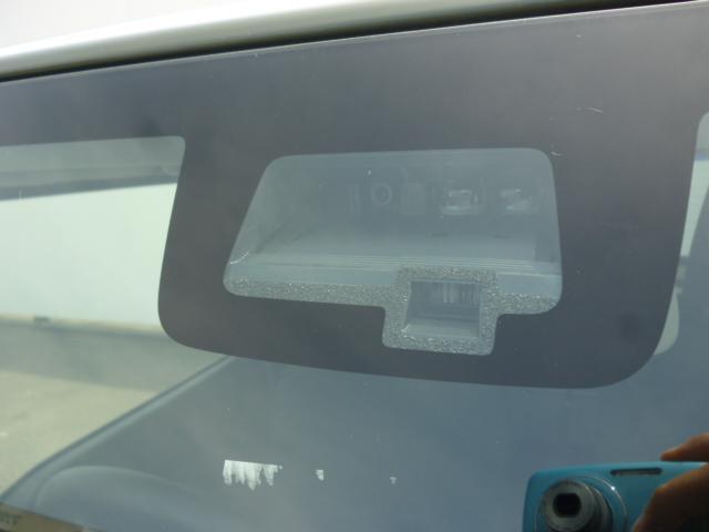 XC 8インチSDナビフルセグTVBluetoothパートタイム4WDオーディオデュアルセンサーブレーキサポートハイビームアシストLEDヘッドライトUVカットガラス誤発進抑制機能車線逸脱警報機能(31枚目)