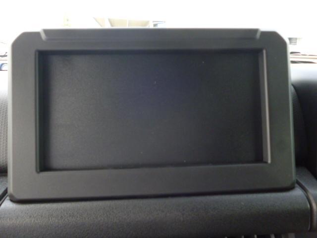 XC 8インチSDナビフルセグTVBluetoothパートタイム4WDオーディオデュアルセンサーブレーキサポートハイビームアシストLEDヘッドライトUVカットガラス誤発進抑制機能車線逸脱警報機能(32枚目)