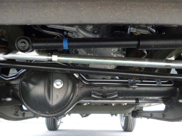 XC 8インチSDナビフルセグTVBluetoothパートタイム4WDオーディオデュアルセンサーブレーキサポートハイビームアシストLEDヘッドライトUVカットガラス誤発進抑制機能車線逸脱警報機能(34枚目)