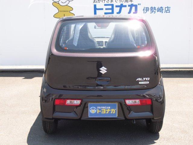 L 届出済未使用車 デュアルセンサーブレーキサポート 後退時ブレーキサポート 運転席シートヒーター アイドリングストップ スペアキー(7枚目)