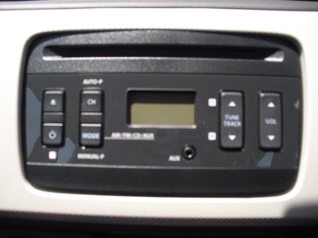 L 届出済未使用車 デュアルセンサーブレーキサポート 後退時ブレーキサポート 運転席シートヒーター アイドリングストップ スペアキー(11枚目)