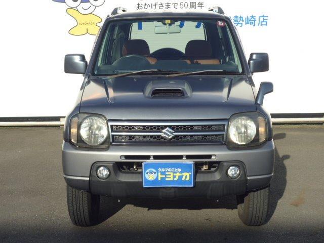ランドベンチャー 特別仕様車 4WD ターボ キーレスエントリー フォグランプ 社外16インチアルミ 運転席シートヒーター ETC車載器 スペアキー(2枚目)