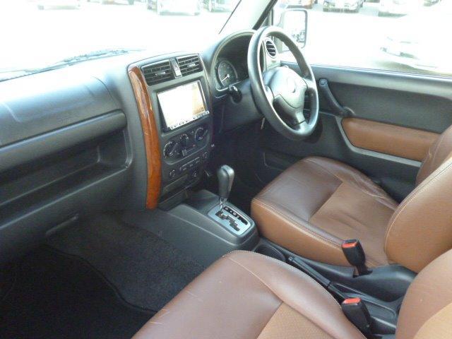 ランドベンチャー 特別仕様車 4WD ターボ キーレスエントリー フォグランプ 社外16インチアルミ 運転席シートヒーター ETC車載器 スペアキー(9枚目)