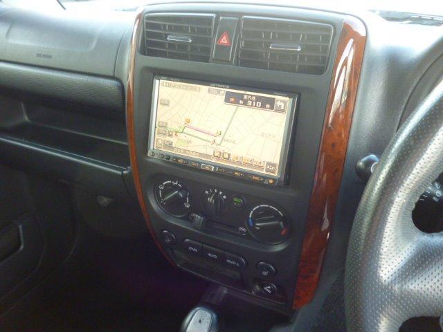 ランドベンチャー 特別仕様車 4WD ターボ キーレスエントリー フォグランプ 社外16インチアルミ 運転席シートヒーター ETC車載器 スペアキー(11枚目)