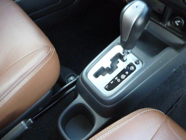 ランドベンチャー 特別仕様車 4WD ターボ キーレスエントリー フォグランプ 社外16インチアルミ 運転席シートヒーター ETC車載器 スペアキー(13枚目)
