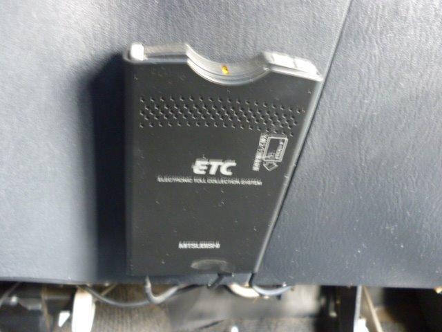 ランドベンチャー 特別仕様車 4WD ターボ キーレスエントリー フォグランプ 社外16インチアルミ 運転席シートヒーター ETC車載器 スペアキー(15枚目)