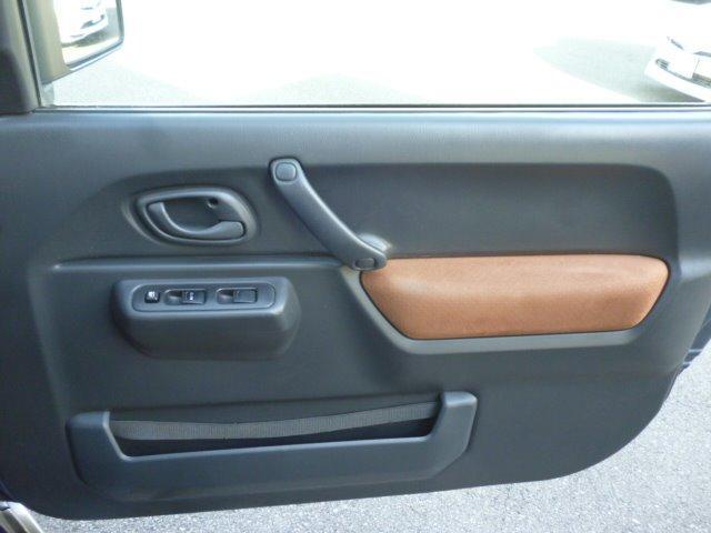 ランドベンチャー 特別仕様車 4WD ターボ キーレスエントリー フォグランプ 社外16インチアルミ 運転席シートヒーター ETC車載器 スペアキー(18枚目)
