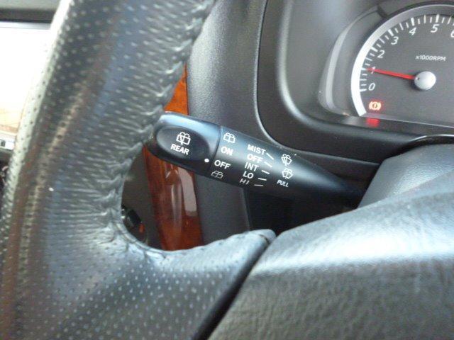 ランドベンチャー 特別仕様車 4WD ターボ キーレスエントリー フォグランプ 社外16インチアルミ 運転席シートヒーター ETC車載器 スペアキー(19枚目)