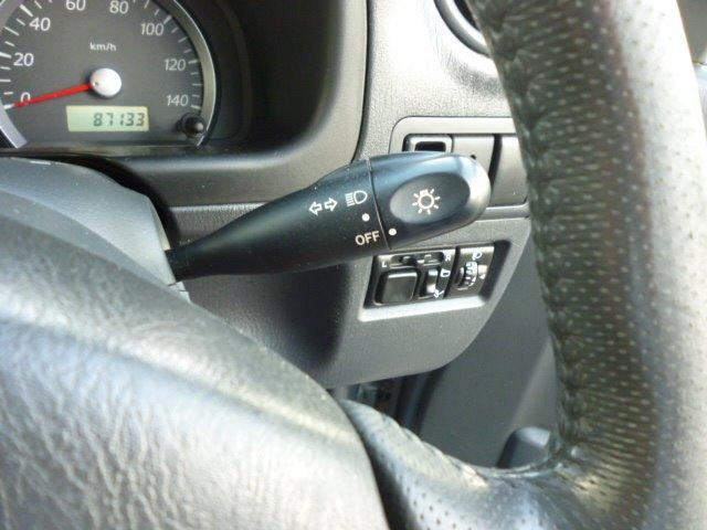 ランドベンチャー 特別仕様車 4WD ターボ キーレスエントリー フォグランプ 社外16インチアルミ 運転席シートヒーター ETC車載器 スペアキー(20枚目)