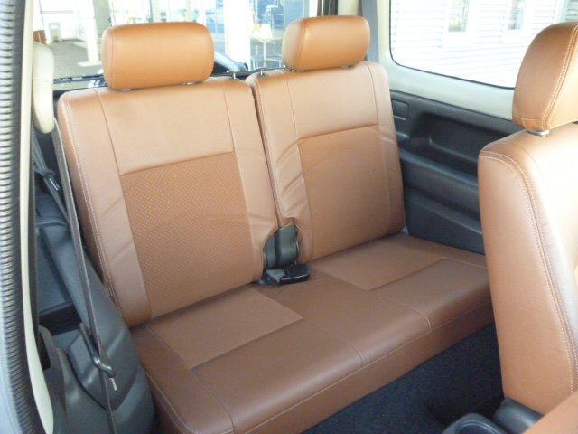ランドベンチャー 特別仕様車 4WD ターボ キーレスエントリー フォグランプ 社外16インチアルミ 運転席シートヒーター ETC車載器 スペアキー(22枚目)