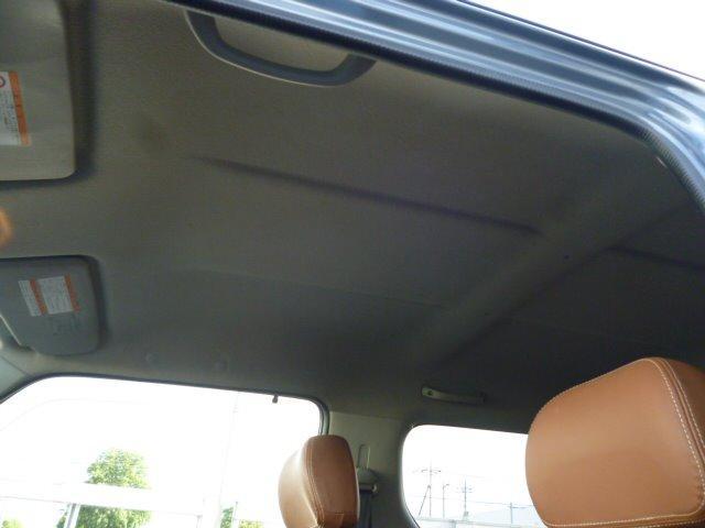 ランドベンチャー 特別仕様車 4WD ターボ キーレスエントリー フォグランプ 社外16インチアルミ 運転席シートヒーター ETC車載器 スペアキー(24枚目)