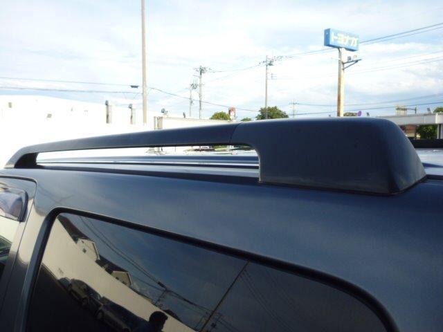 ランドベンチャー 特別仕様車 4WD ターボ キーレスエントリー フォグランプ 社外16インチアルミ 運転席シートヒーター ETC車載器 スペアキー(28枚目)