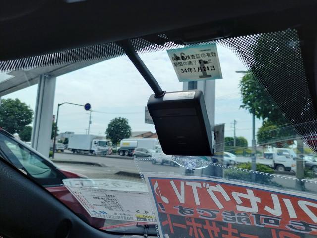 25T Lパッケージ 4WD マツダコネクトナビゲーション 360度ビューカメラ ホワイトレザーシート パワーバックドア LEDヘッドライト運転席助手席シートヒーターシートクーラースマートシティブレーキサポート(6枚目)