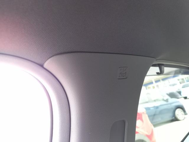 25T Lパッケージ 4WD マツダコネクトナビゲーション 360度ビューカメラ ホワイトレザーシート パワーバックドア LEDヘッドライト運転席助手席シートヒーターシートクーラースマートシティブレーキサポート(12枚目)