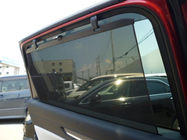 25T Lパッケージ 4WD マツダコネクトナビゲーション 360度ビューカメラ ホワイトレザーシート パワーバックドア LEDヘッドライト運転席助手席シートヒーターシートクーラースマートシティブレーキサポート(18枚目)