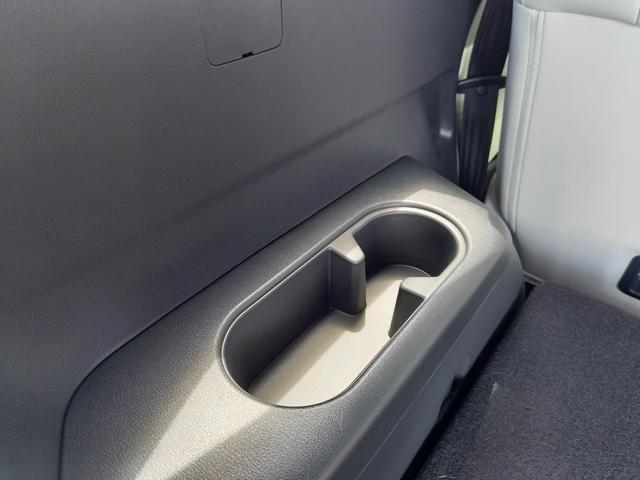25T Lパッケージ 4WD マツダコネクトナビゲーション 360度ビューカメラ ホワイトレザーシート パワーバックドア LEDヘッドライト運転席助手席シートヒーターシートクーラースマートシティブレーキサポート(28枚目)
