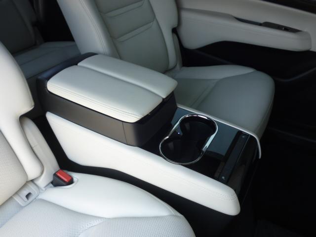 25T Lパッケージ 4WD マツダコネクトナビゲーション 360度ビューカメラ ホワイトレザーシート パワーバックドア LEDヘッドライト運転席助手席シートヒーターシートクーラースマートシティブレーキサポート(41枚目)