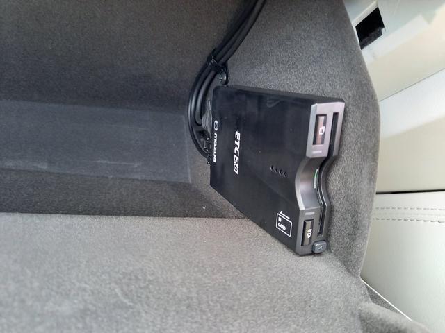 25T Lパッケージ 4WD マツダコネクトナビゲーション 360度ビューカメラ ホワイトレザーシート パワーバックドア LEDヘッドライト運転席助手席シートヒーターシートクーラースマートシティブレーキサポート(43枚目)