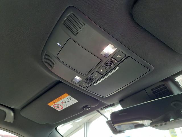 25T Lパッケージ 4WD マツダコネクトナビゲーション 360度ビューカメラ ホワイトレザーシート パワーバックドア LEDヘッドライト運転席助手席シートヒーターシートクーラースマートシティブレーキサポート(45枚目)