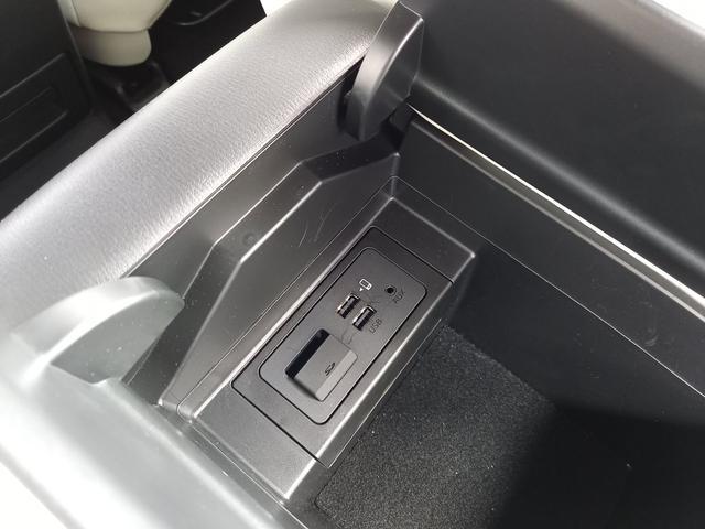 25T Lパッケージ 4WD マツダコネクトナビゲーション 360度ビューカメラ ホワイトレザーシート パワーバックドア LEDヘッドライト運転席助手席シートヒーターシートクーラースマートシティブレーキサポート(49枚目)
