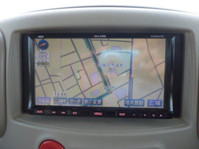 15X Mセレクション HDDナビ フルセグ ETC車載器 インテリジェントキー フォグランプ スペアキー シートリフター(11枚目)