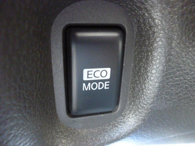 15X Mセレクション HDDナビ フルセグ ETC車載器 インテリジェントキー フォグランプ スペアキー シートリフター(14枚目)