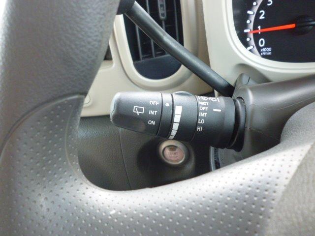 15X Mセレクション HDDナビ フルセグ ETC車載器 インテリジェントキー フォグランプ スペアキー シートリフター(16枚目)