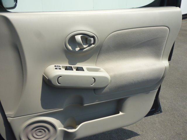 15X Mセレクション HDDナビ フルセグ ETC車載器 インテリジェントキー フォグランプ スペアキー シートリフター(19枚目)