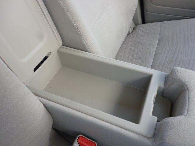 15X Mセレクション HDDナビ フルセグ ETC車載器 インテリジェントキー フォグランプ スペアキー シートリフター(21枚目)