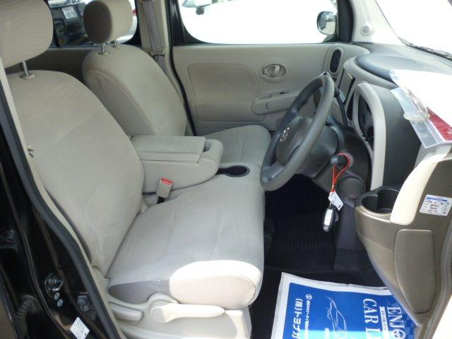 15X Mセレクション HDDナビ フルセグ ETC車載器 インテリジェントキー フォグランプ スペアキー シートリフター(22枚目)