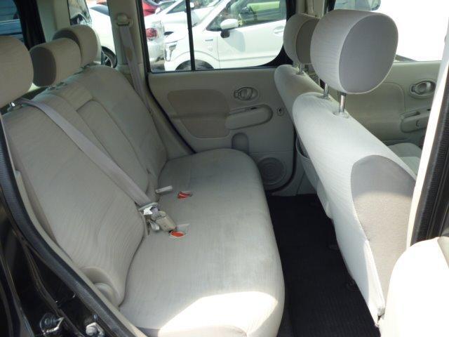 15X Mセレクション HDDナビ フルセグ ETC車載器 インテリジェントキー フォグランプ スペアキー シートリフター(23枚目)