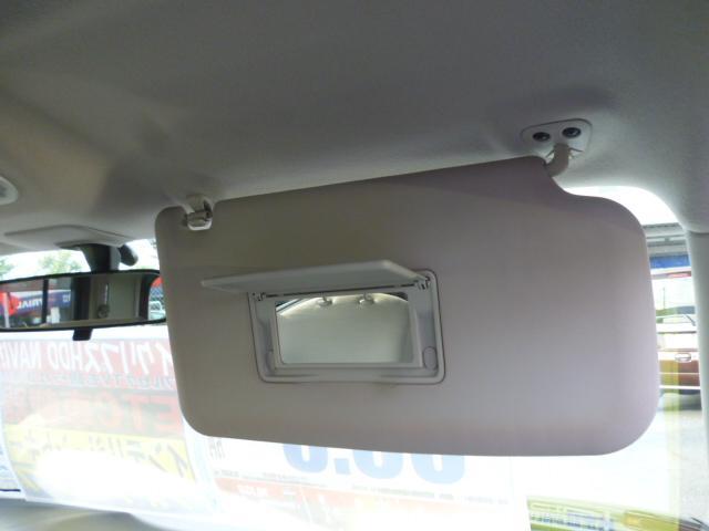 15X Mセレクション HDDナビ フルセグ ETC車載器 インテリジェントキー フォグランプ スペアキー シートリフター(37枚目)