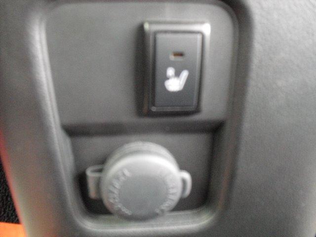 ハイブリッドFZ セーフティパッケージ メーカーオプションメモリーナビ 全方位モニター ビルトインETC LEDヘッドライト 14インチアルミ 運転席シートヒーター デュアルセンサーブレーキサポート(16枚目)