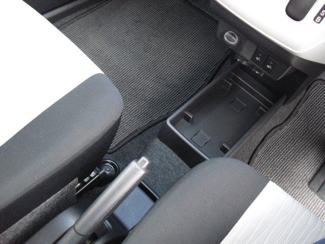 G スマートアシスト ワンオーナー 純正メモリーナビ フルセグ バックカメラ ETC 運転席助手席シートヒーター LEDヘッドライト スマートアシスト3 アイドリングストップ(19枚目)