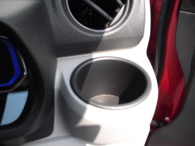 G スマートアシスト ワンオーナー 純正メモリーナビ フルセグ バックカメラ ETC 運転席助手席シートヒーター LEDヘッドライト スマートアシスト3 アイドリングストップ(20枚目)