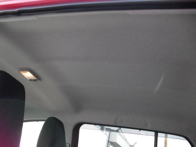 G スマートアシスト ワンオーナー 純正メモリーナビ フルセグ バックカメラ ETC 運転席助手席シートヒーター LEDヘッドライト スマートアシスト3 アイドリングストップ(25枚目)