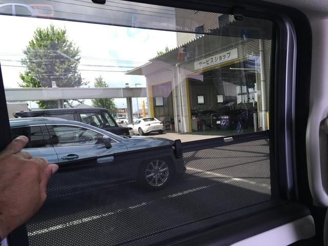 G・Lホンダセンシング メモリーナビ ワンセグ DVD再生 バックカメラ ETC 左側パワースライドドア ホンダセンシング クルーズコントロール LEDヘッドライト キーフリー プッシュスタート 社外アルミ(15枚目)