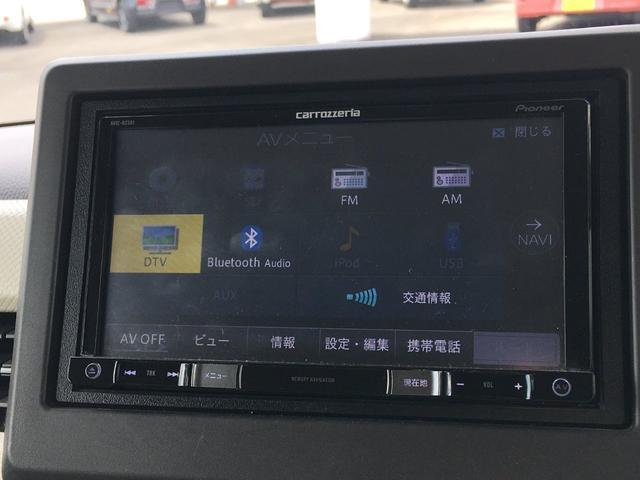 G・Lホンダセンシング メモリーナビ ワンセグ DVD再生 バックカメラ ETC 左側パワースライドドア ホンダセンシング クルーズコントロール LEDヘッドライト キーフリー プッシュスタート 社外アルミ(18枚目)